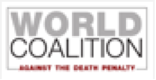 World Coalition