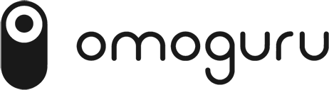 Omoguru logo