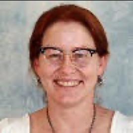 Celia Rumann